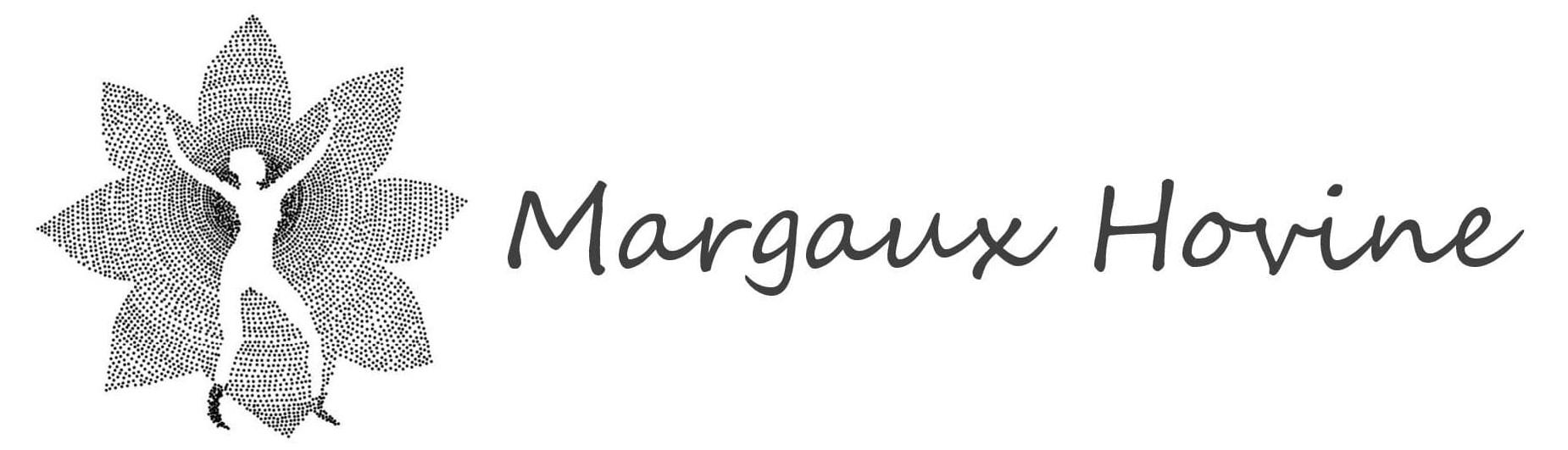 Margaux Hovine